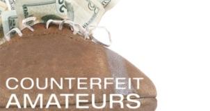 Counterfeit Amateurs