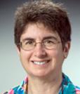 Brenda Reimer