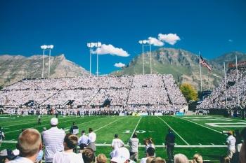 people-field-crowd-sport-large