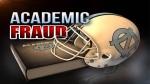 academic_fraud