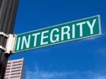 PHOTO Integrity