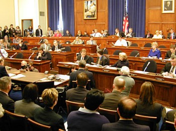 US_House_Committee Photo