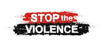 stop-the-violence-graphic