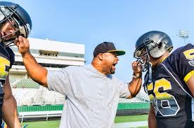 fb-coach-abuse-photo